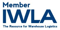 Member IWLA:  The Resource For Warehouse Logistics